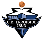 Club Baloncesto Erroibide Irún