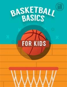 Basketball_Basics_for_Kids