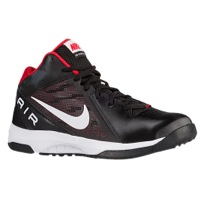nike-air-overplay-9-mens