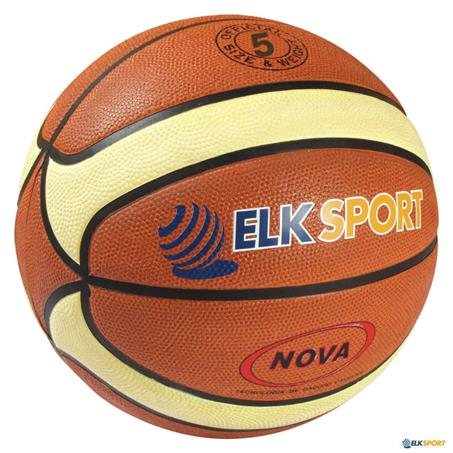 balon_elksport